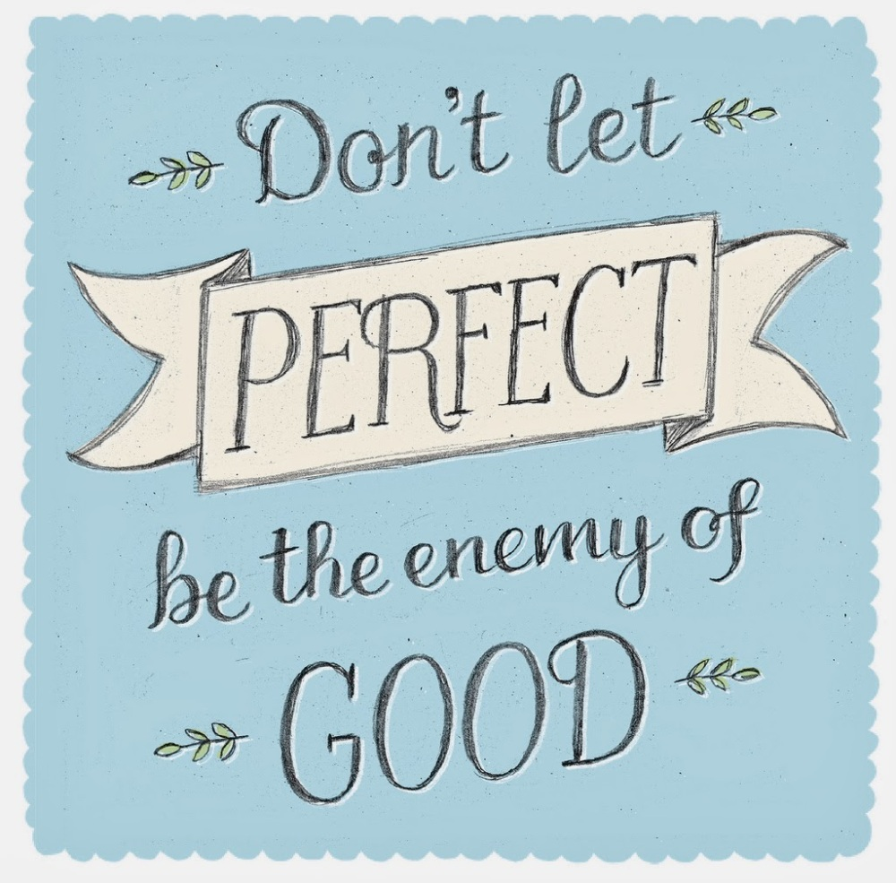 perfect-enemy-of-good